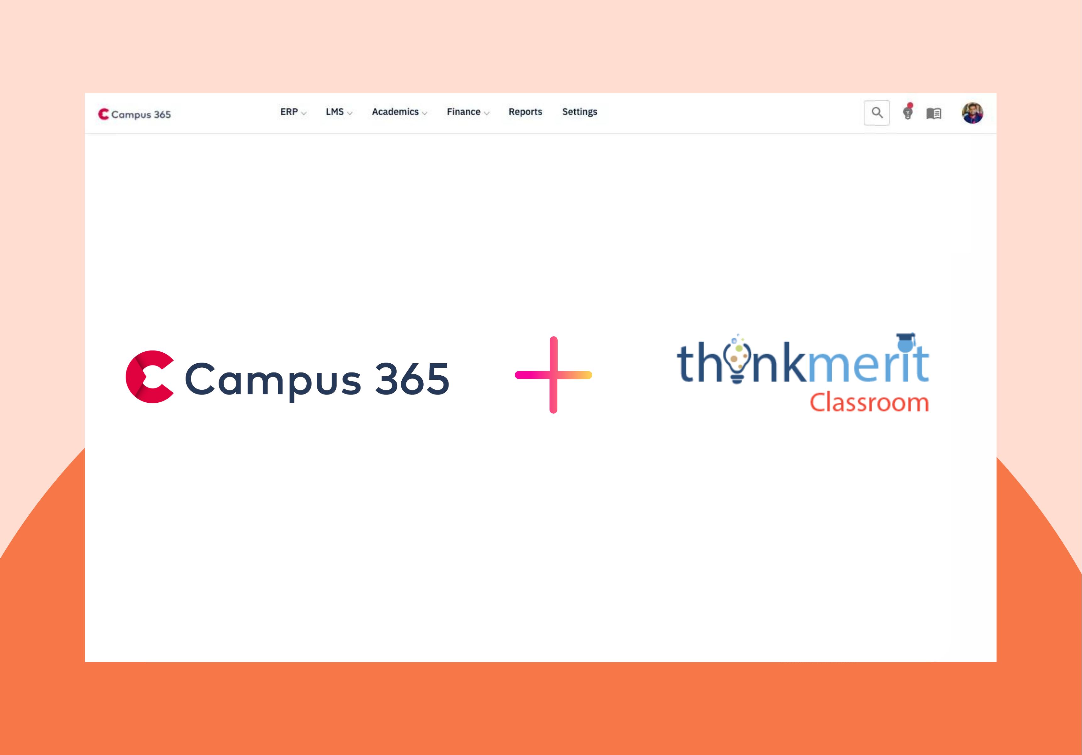 Campus365_thinkmerit